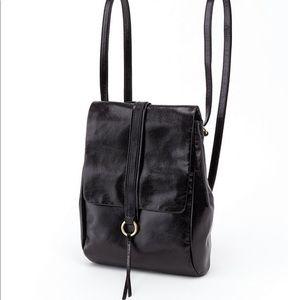 Hobo purse/backpack
